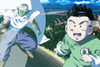 Dragon Ball Z Battle of Gods 09mar2013 04