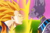 Dragon Ball Z Battle of Gods 09mar2013 08