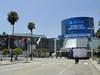 E3 2013 Terca 01