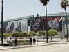 E3 2013 Terca 02