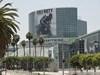 E3 2013 Terca 03