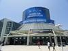 E3 2013 Terca 04