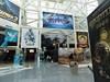 E3 2013 Terca 05