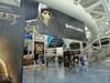 E3 2013 Terca 06