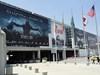E3 2013 Terca 07