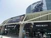 E3 2013 Terca 08
