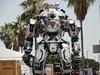 E3 2013 Terca 10