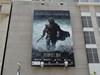 E3 2013 Terca 11
