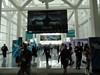 E3 2014 Feira Dia 1 (1)