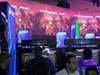 E3 2014 Feira Dia 1 (11)
