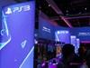 E3 2014 Feira Dia 1 (12)