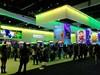 E3 2014 Feira Dia 1 (15)