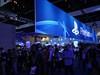 E3 2014 Feira Dia 1 (16)