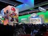 E3 2014 Feira Dia 1 (18)