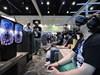 E3 2014 Feira Dia 1 (19)