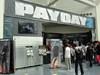 E3 2014 Feira Dia 1 (2)