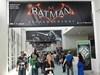 E3 2014 Feira Dia 1 (20)
