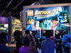 E3 2014 Feira Dia 1 (24)