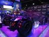 E3 2014 Feira Dia 1 (27)