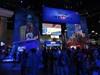 E3 2014 Feira Dia 1 (28)