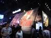 E3 2014 Feira Dia 1 (29)