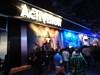 E3 2014 Feira Dia 1 (30)