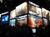 E3 2014 Feira Dia 1 (31)