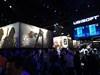 E3 2014 Feira Dia 1 (32)