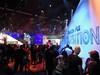 E3 2014 Feira Dia 1 (34)