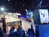 E3 2014 Feira Dia 1 (35)