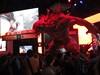 E3 2014 Feira Dia 1 (36)