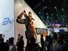 E3 2014 Feira Dia 1 (37)