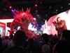 E3 2014 Feira Dia 1 (38)