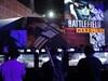 E3 2014 Feira Dia 1 (39)