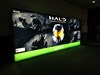 E3 2014 Feira Dia 1 (4)