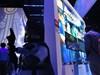 E3 2014 Feira Dia 1 (42)
