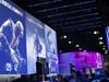 E3 2014 Feira Dia 1 (44)