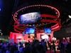 E3 2014 Feira Dia 1 (46)