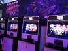 E3 2014 Feira Dia 1 (47)