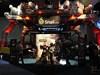 E3 2014 Feira Dia 1 (48)