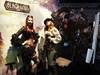 E3 2014 Feira Dia 1 (49)