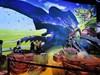 E3 2014 Feira Dia 1 (51)