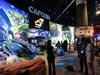 E3 2014 Feira Dia 1 (52)
