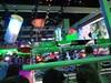 E3 2014 Feira Dia 1 (7)