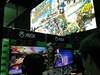 E3 2014 Feira Dia 1 (8)