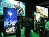 E3 2014 Feira Dia 1 (9)
