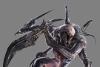 Evolve 18dez2014 2