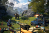 Far Cry 4 30out2014 1