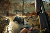 Far Cry 4 30out2014 2