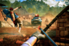 Far Cry 4 30out2014 3